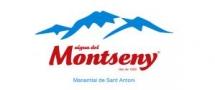 Aigua Montseny