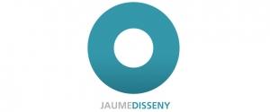 Jaume Disseny