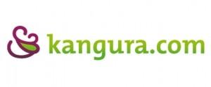 Kangura