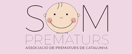 SOM PREMATURS