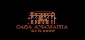 CasaAnaMaria-Logo
