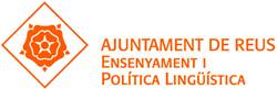 Ensenyament_i_politica_linguistica[1]-(1)