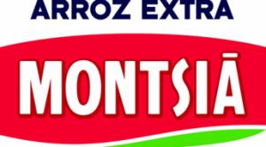 Logo Montsia