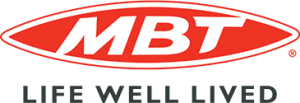 MBT_Logo_LIFE-WELL-LIVED
