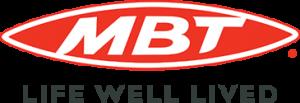 MBT_Logo_LIFE-WELL-LIVED