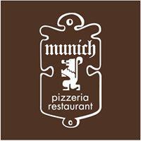 Munich-Pizzeria-Restaurant_Igualada