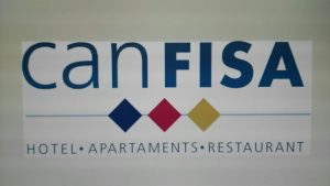 can fisa hotel