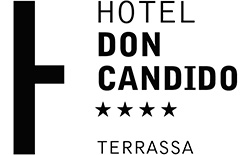 don-candido-hotel