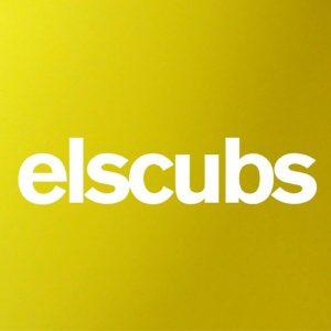 els cubs logo