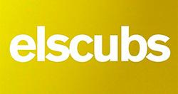 els-cubs-logo