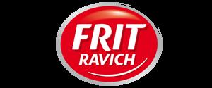 frit-ravich-WEB