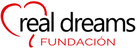 fundacion real dreams