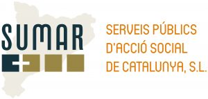 logo NOU SUMAR_horitz