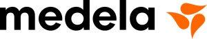 logo_medela_cmyk