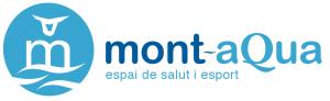 mont-aqua