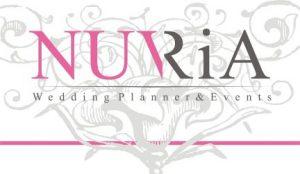 nuvria