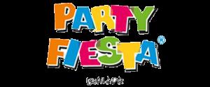partyfiesta-WEB