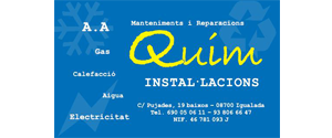 quim-WEB