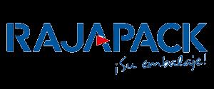 rajapack-WEB