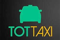 tot-taxi