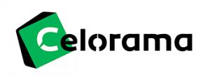Logo-Alta-bueno