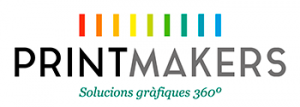 Logo-Printmakers-bueno