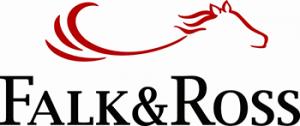 csm_nouveau-logo-falk_fb535a6136-bueno