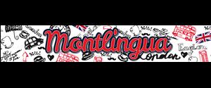 montlingua-WEB (1)