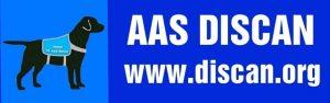 AAS DISCAN