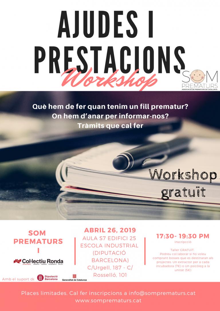 workshop_ajudes_i_prestacions
