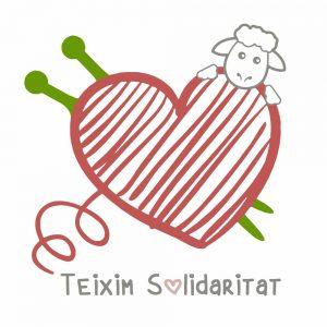 Teixim Solidaritat