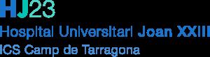 Hospital_Universitari_de_Tarragona_Joan_XXIII