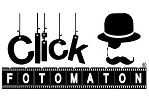 click fotomaton