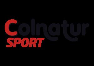 logo colnatur sport - positiu (1)