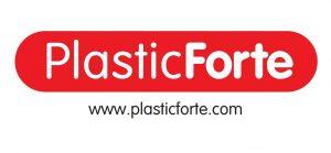 Plasticforte