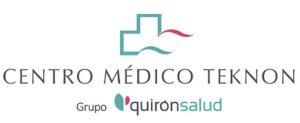 logo-centro-medico-teknon