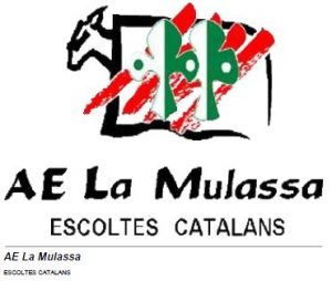 AE La Mulassa