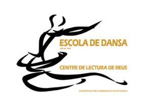 Escola de Dansa