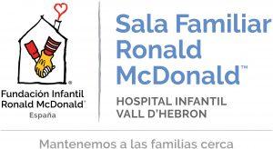 FamiliarSala_VallHebron_horiz_tagline