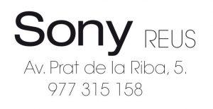Fotomaton Sony