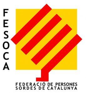 LOGO FESOCA (NUEVO)