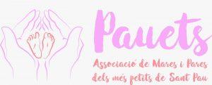 Pauets