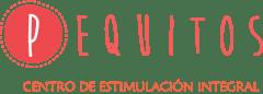 cropped-Logo-Pequitos-C