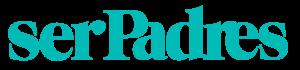 logo_ser_padres
