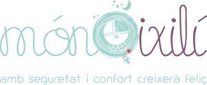 mon ixili-logotipo con tagline (1)