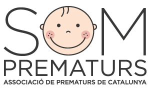 Associació de Prematurs de Catalunya