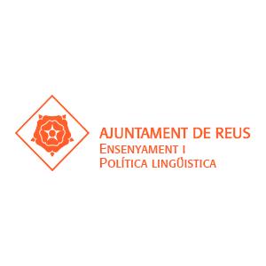 logo-300px_0006_Capa-15