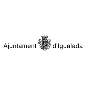 logo-300px_0012_Capa-10