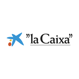 logo-300px_0013_Capa-11