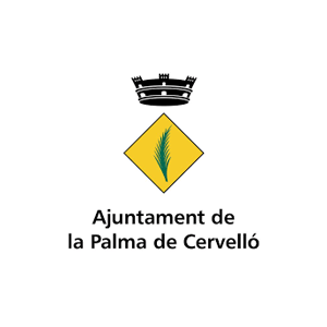 logo-300px_0014_Capa-17